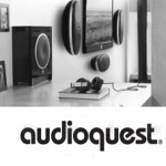 Audioquest-portable