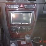 DSC00906 resize