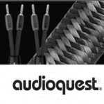 Audioquest 2502-x277