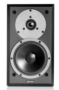 DM2-6 Speaker