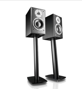 DM2-7 Speaker