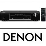 Denon 250x277