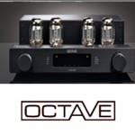 Octave 250x277