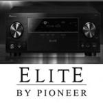 Pioneer 250x277