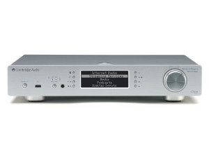 stream-magic-6-silver-front-1353589727