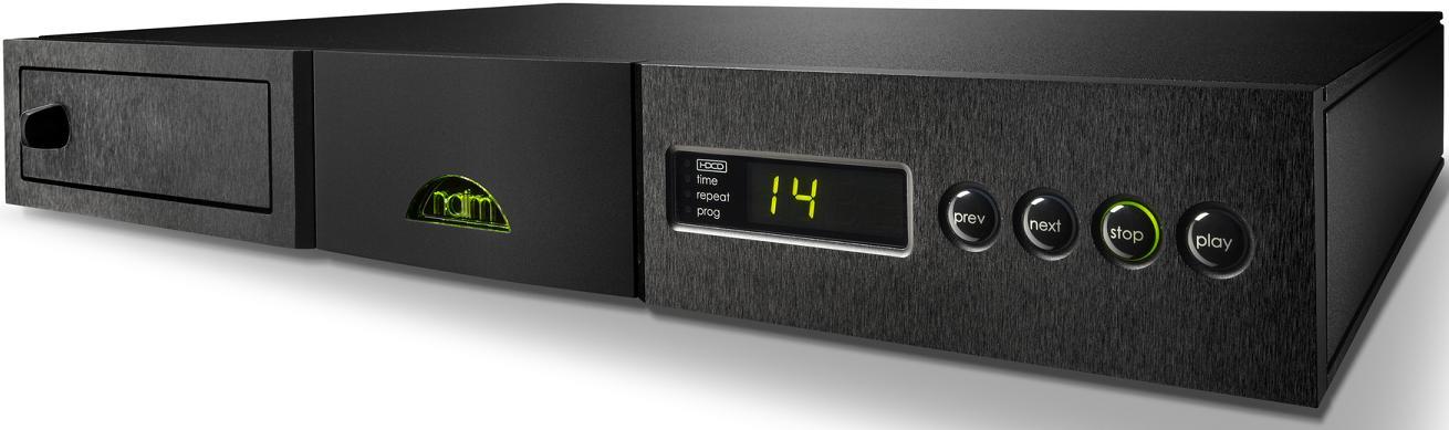 Marantz SR5012 - Audio Crafters