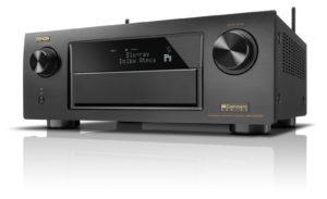 140703-AVR-X6200WBK-E3-product-right