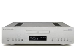 851C-silver