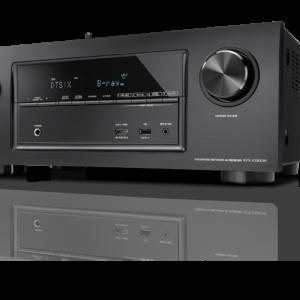 Denon-AVR-X3300W-E2-product-left