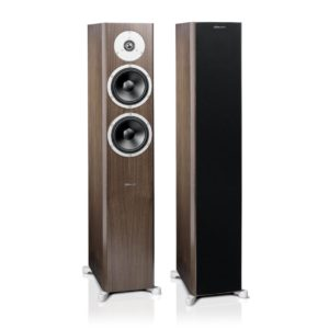 dynaudio_excite_x34_walnut_3_68447_3